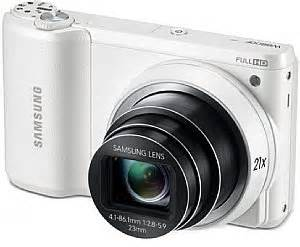 Kamera Samsung Wb30f samsung wb30f wb200f wb250f wb800f dv150f st150f wb2100 st72 digitalkamera de meldung