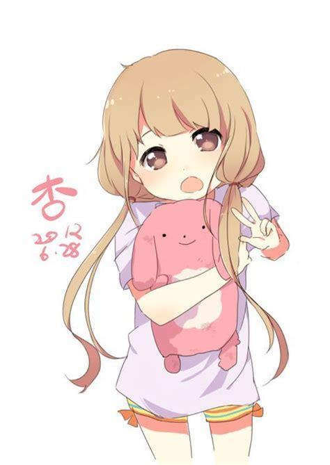 imagenes kawaii llorando mejores 28 im 225 genes de anime kawaii en pinterest chicos
