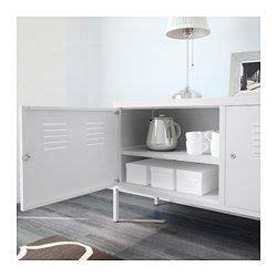 Ikea Living Room 5632 by Best 25 Ikea Ps Cabinet Ideas On Ikea Ps