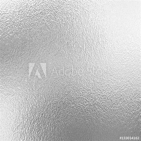Backdrop Foil Tirai Foil Untuk Background silver foil texture background buy this stock photo and explore similar images at adobe stock