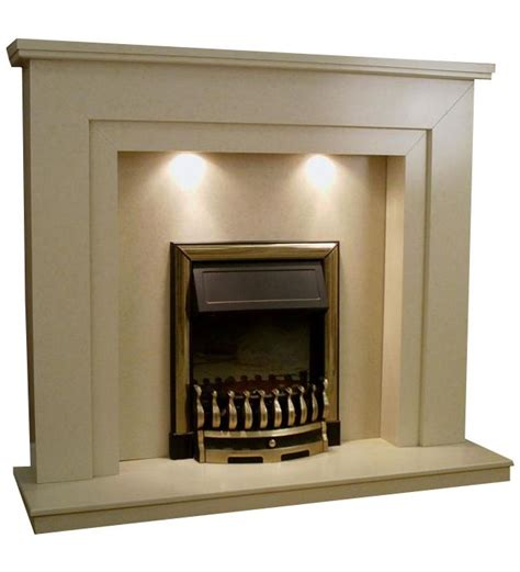 fireplaces instyle surrounds harrogate