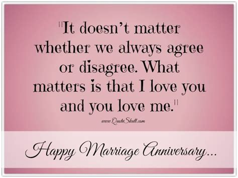 Wedding Anniversary Quotes In For by Best 10 Marriage Anniversary Quotes Ideas On