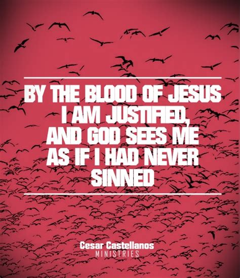 Quotes about Blood Of Jesus (66 quotes) Q Alphabet Wallpaper