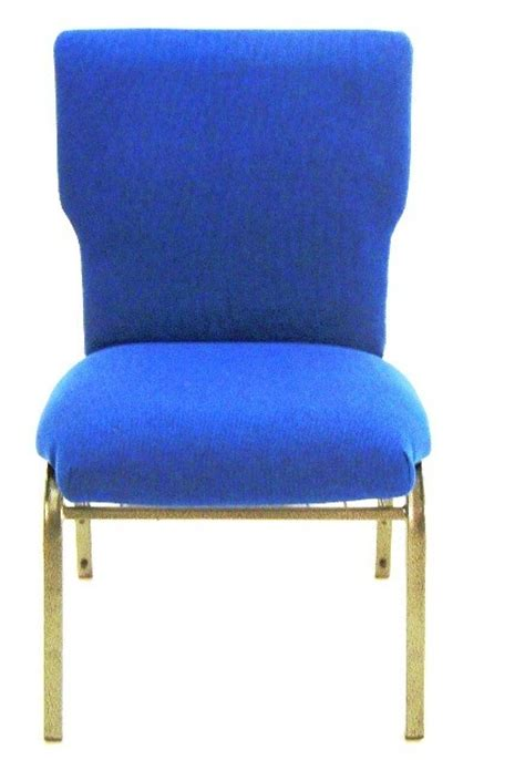 Chairs For Worship by 100 Ideas To Try About Church Chairs Freedom Stack And