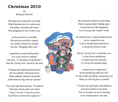 best inspirational christmas stories senior citizens poems or inspirational quotes quotesgram