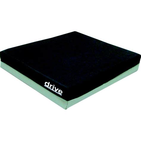 gel seat cusion drive medical gel seat cushion sports supports