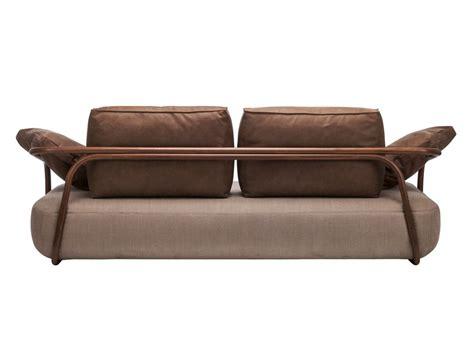 divano thonet divano 2002 divano imbottito thonet