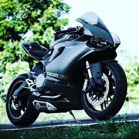 ikinci el motorsiklet satilir local business yozgat