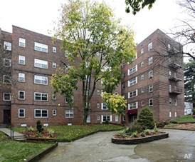 parkwood place apartments newark nj apartment finder