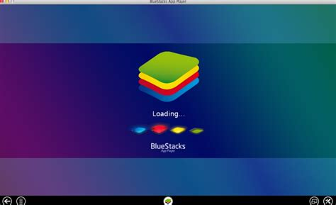 download xender using microsoft download xender for pc app on windows 7 8 xp