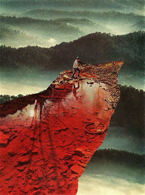 jesse treece absurdly beautiful feather