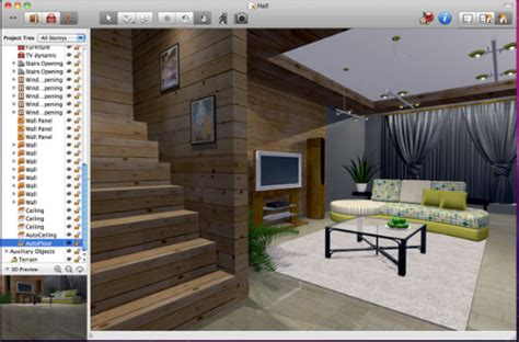 room designing software the use of 3d room design software architecture ninevids