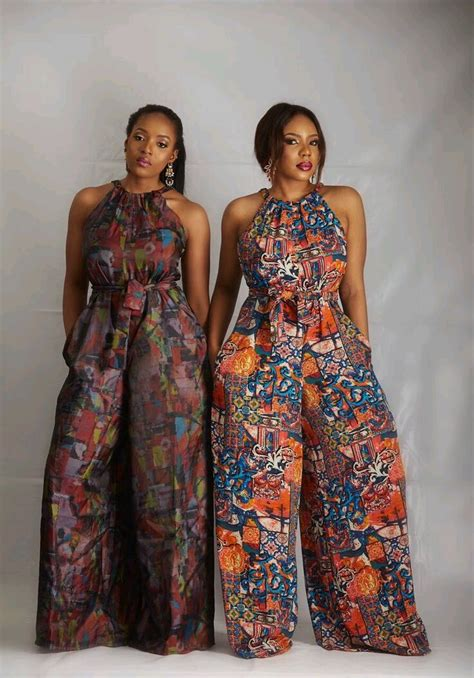 ankara jumpsuit styles photos best ankara jumpsuit styles download latest ankara
