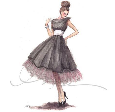 design clothes tumblr aloha designs