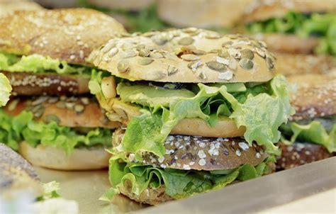 alimento vegano alimentarse productos animales los veganos viven m 225 s
