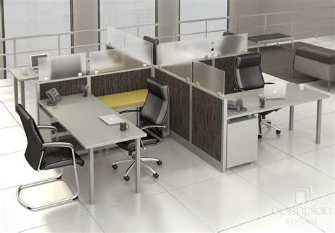 Office Furniture Richmond Va 100 Used Office Furniture Richmond Va Bassett Furniture