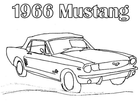 coloring pictures of mustangs cars classic ford mustang car coloring pages mustang coloring