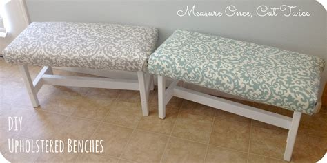 upholstered bench diy pdf diy dining room bench diy download dining table plans