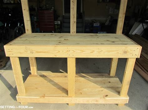 diy potting bench with sink make it diy potting bench with sink page 3 of 3
