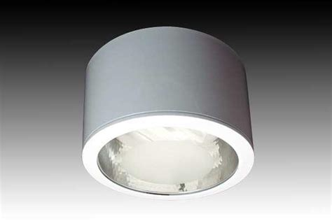Lu Downlight Plc 18 Watt buy at wholesale prices g140 surface mounted commercial quality lights plc
