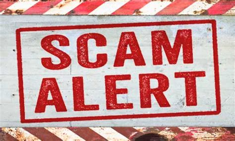 us treasury phone scam irs email scam alert finerpoints accounting