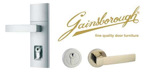 kitchen cabinet handles melbourne brass cabinet hardware melbourne door handles black and