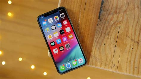 how to prepare for the ios 12 beta