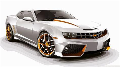 Imagen De Carros 2016 Newhairstylesformen2014 Im 225 Genes De Carros Deportivos Carros Deportivos