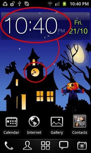 imagenes de halloween gratis para celular halloween moving world pour android 224 t 233 l 233 charger