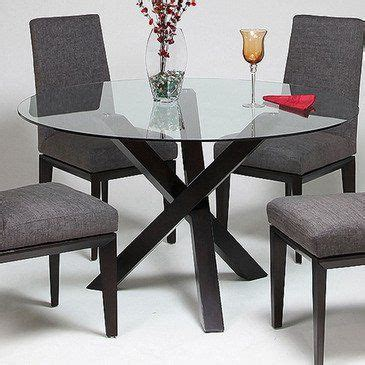black glass kitchen table best 25 glass top dining table ideas on glass