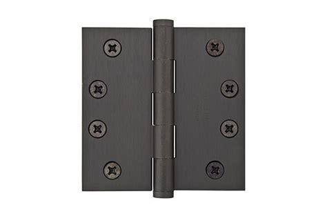 Heavy Duty Exterior Door Hinges 25 Best Ideas About Heavy Duty Door Hinges On Pinterest Heavy Duty Hinges Heavy Duty Gate