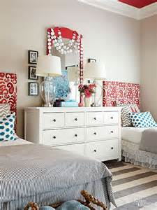 Decorating Ideas For Shared Bedroom Pretty Shared Bedroom Designs For For Creative Juice