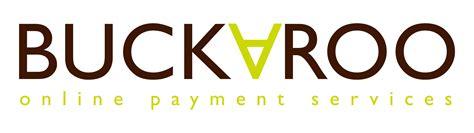 Giropay by Buckaroo Internetkassa Vergelijk Online Betalen