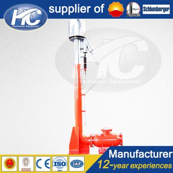petrochemical equipment flare ignition system / drilling