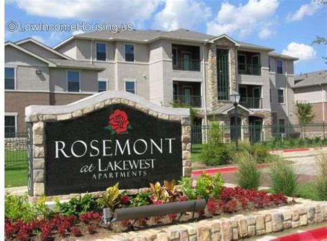 low income apartments in dallas tx low income housing near 75204