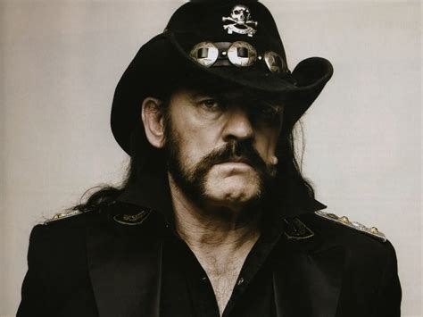 lemmy motorhead lemmy mot 246 rhead talks about his future and health problems