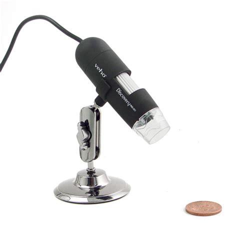 usb microscope usb microscope markpascua