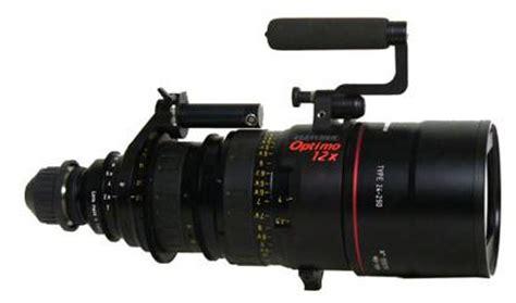 angenieux optimo 24 290mm zoom lens rental