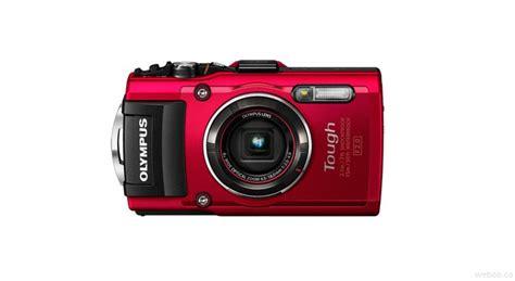 rugged cameras olympus stylus tough tg 4 rugged compact weboo