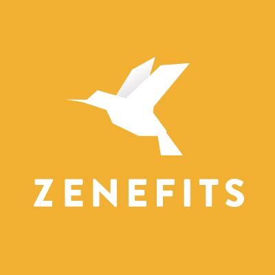 Utah Insurance Letter To Zenefits utah comes after insurance startup ac2 news