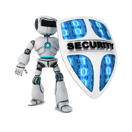dynamic firewall security robot unixguru hosting