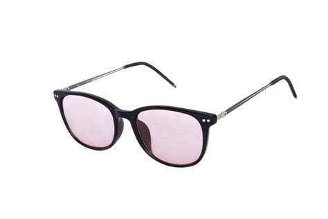 indoor sunglasses light sensitivity unisex airplex migraine glasses and light sensitivity glasses
