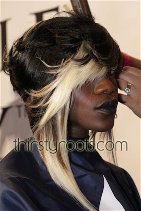 quick weaves in dallas tx quick weave bob dallas tx hairstylegalleries com