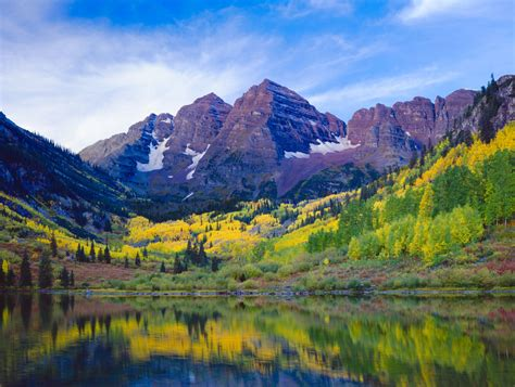 images of colorado the 6 best spots for fall foliage in colorado huffpost