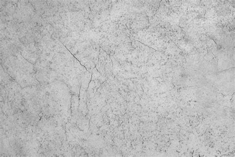 37  Free Seamless Concrete Texture For Design works