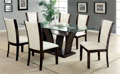 kmart dining table sets top home information