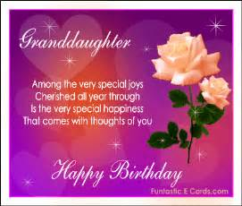 free family birthday cards e birthday messages for relatives free family b day ecards