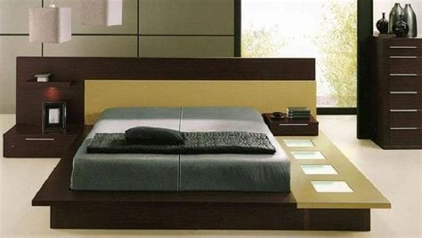 cama estilo japones dormitorio de estilo japon 233 s el estilo oriental me