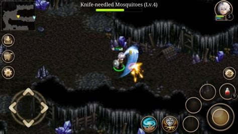 best rpg android the best android rpgs android central