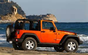 Jeep Wrangler 2012 Jeep Wrangler 2012 Widescreen Car Wallpapers 20 Of